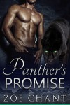 Panther's Promise - Zoe Chant