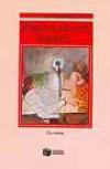Κόκκινη κλωστή δεμένη… - Ζωρζ Σαρή