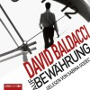 Auf Bewährung - David Baldacci, Sabina Godec, Lübbe Audio