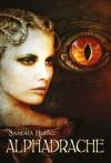 Alphadrache - Sandra Henke