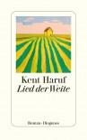Lied der Weite - Kent Haruf, Rudolf Hermstein