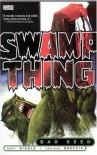 Swamp Thing: Bad Seed (Vol. 1) - Andy Diggle