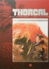 Thorgal, t. 1: Zdradzona czarodziejka - Grzegorz Rosiński, Jean Van Hamme