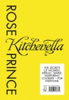 Kitchenella - Rose Prince