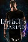 Darach's Cariad - R.J. Scott
