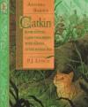 Catkin - Antonia Barber