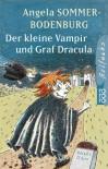 Der kleine Vampir und Graf Dracula - Angela Sommer-Bodenburg