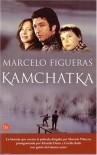 Kamchatka - Marcelo Figueras