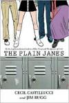 The Plain Janes -