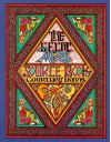 The Celtic Art Source Book -
