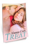 Treat - Alanna Coca
