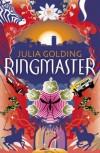 RINGMASTER (DARCIE LOCK) - JULIA GOLDING