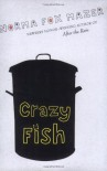 Crazy Fish - Norma Fox Mazer