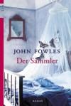 Der Sammler - John Fowles
