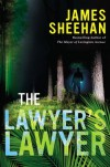 The Lawyer's Lawyer - James Sheehan