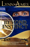 Beyond Instinct - Lynn Ames