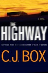 The Highway - C.J. Box