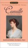 Signet Classics Camille -
