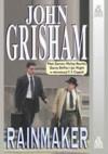 Rainmaker - John Grisham