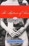 The Madness of Love - Katharine Davies