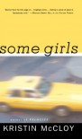 Some Girls - Kristin McCloy