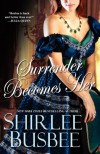 Surrender Becomes Her - Shirlee Busbee