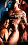 Shards of the Mind (Ta'e'sha Chronicles) - Theolyn Boese