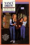 The Treasure in the Royal Tower - Carolyn Keene