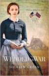 Wedded to War -