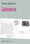 Listonosz - Bukowski Charles