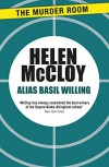Alias Basil Willing (Dr. Basil Willing #9) - Helen McCloy