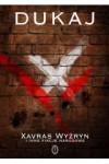 Xavras Wyżryn i inne fikcje narodowe - Dukaj Jacek