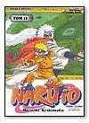Naruto t. 11 - Praktyki u mistrza?! - Masashi Kishimoto