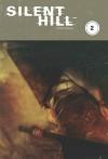 Silent Hill Omnibus Volume 2 (Silent Hill Omnibus Tp) - Tom Waltz, Justin Randall