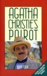 Agatha Christie's Poirot Book 4 - Agatha Christie