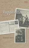Happenstance - Robert Root