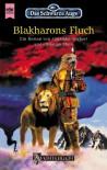 Blakharons Fluch - Alexander Wichert, Christian Thon