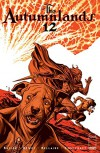 AUTUMNLANDS TOOTH & CLAW #12 (MR) - Kurt Busiek