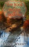The Book of Feasts & Seasons - John C. Wright