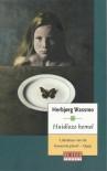 Huidloze hemel - Paula Stevens, Herbjørg Wassmo