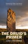 The Druid's Primer - Luke Eastwood