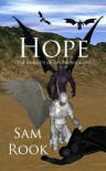 Hope - Sam Rook