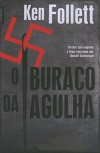 O Buraco Da Agulha by Na (2009-06-06) - Na