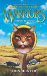 Warriors: Dawn of the Clans #1: The Sun Trail by Hunter, Erin (unknown Edition) [Hardcover(2013)] - Erin Hunter
