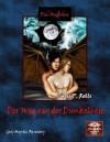 Die Anderen IV - Der Weg aus der Dunkelheit (German Edition) - Chris P. Rolls