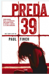 Preda 39 - Finch Paul, I. Katerinov