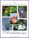The Encyclopedia of Aromatherapy - Chrissie Wildwood