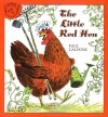 The Little Red Hen (Paul Galdone Classics) - Paul Galdone