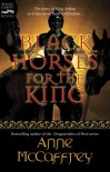 Black Horses for the King (Magic Carpet Books) - Anne McCaffrey