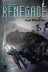 Renegade (The Spiral Wars) (Volume 1) - Joel Shepherd